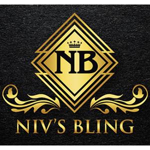 Niv's Bling hip hop jewelry hip hop bling hip hop rings iced out ring rings for men mens rings