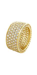 mens wedding bands wedding bands mens wedding rings gold ring for men mens engagement rings