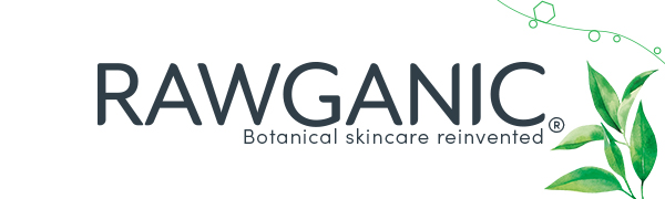 Botanical Skincare reinvented