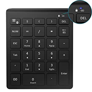 Best Of Garage Door External Keypad