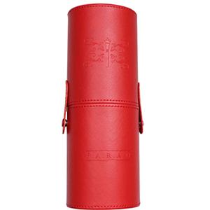 Amazon.com: f.a.r.a.h Rojo Sirena (12 pieza Luxe – Juego de ...