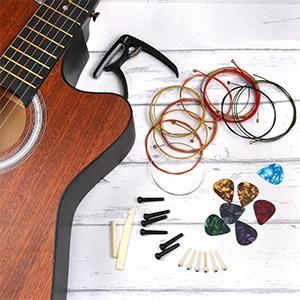 guitar tool kit