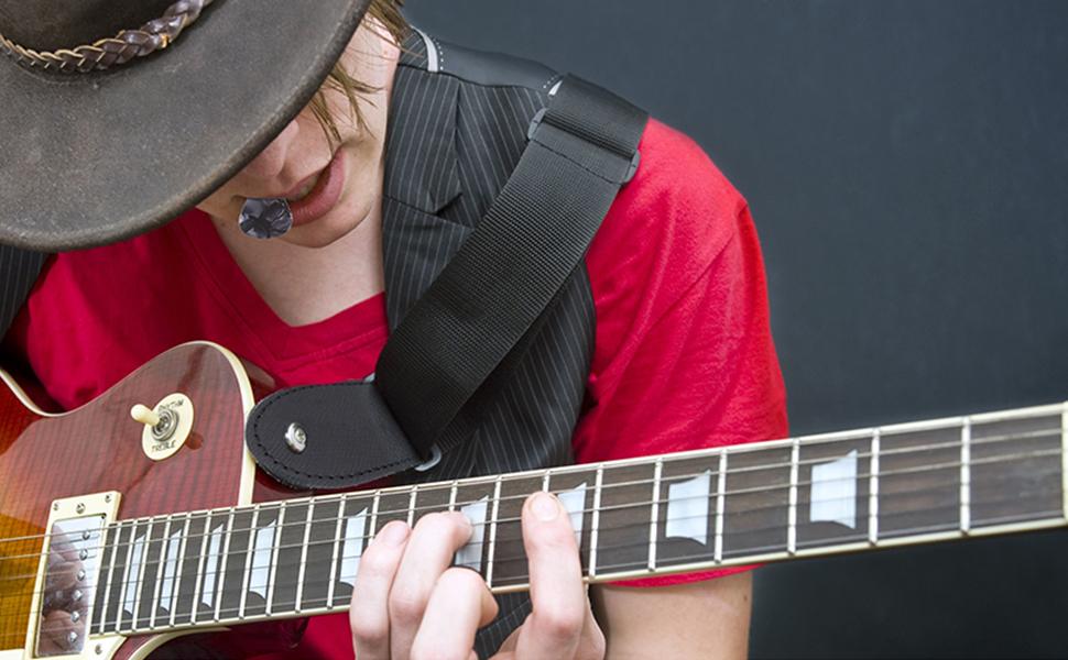 guitar winder