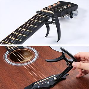 guitar picks kit