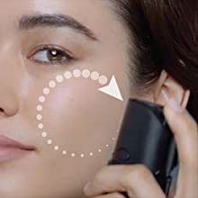 How to Foundation Application 3