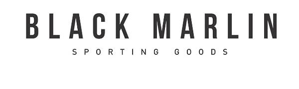 black marlin bodyboard