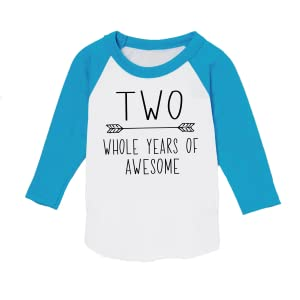 2 YEAR OLD BOY BIRTHDAY OUTFIT