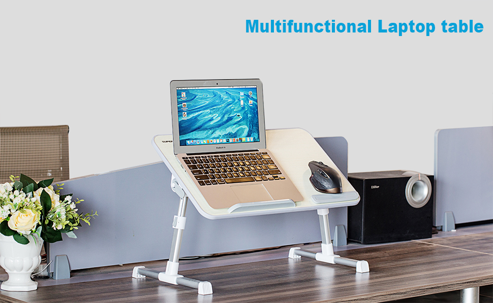 Office Max Lap Desk White Wooden Desk Tidy Caddy With