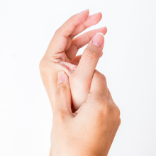 gloves for arthritis hands rheumatoid arthritis finger pain