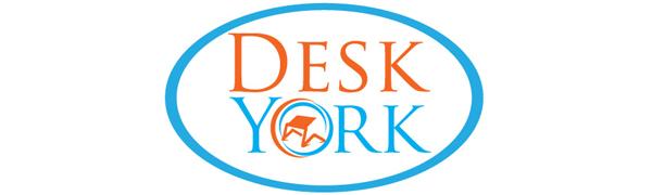 Desk York