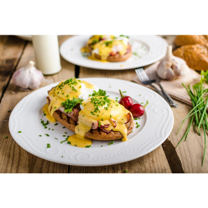Amazon.com: Egg Cooker - Huevera dura hervida sin cáscara ...