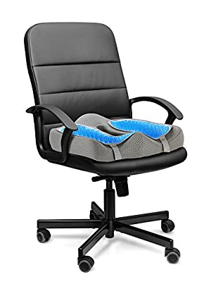 The Ziraki Seat Pillow Was Designed In A Way, To Make Sitting On A Chair A  More Comfortable Experience. The Fact That Itu0027s On Your Chair, ...