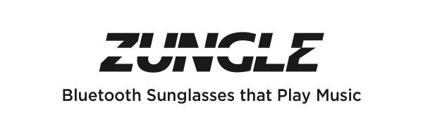 zungle logo