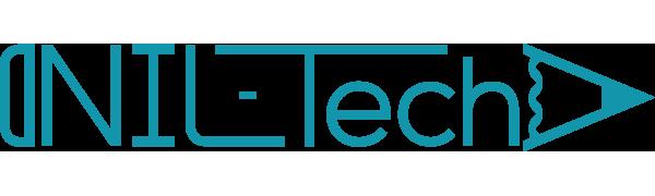 niltech logo