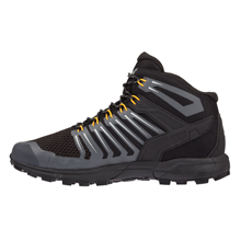 boots hiking waterproof shoes for winter mid water lightweight snow mountain proof trail premium