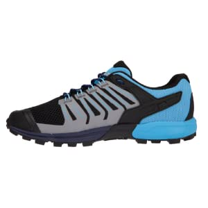 shoes trail running women salmon runner cross wild trainer trailrunners trailrunning tough speed