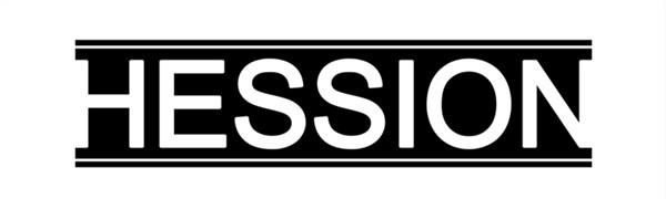 HESSION
