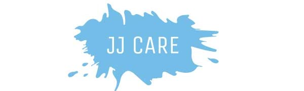 male urinal bottle by jj care