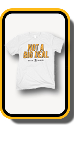 6b3416fcd9d92 Amazon.com   Barstool Sports Spittin  Chiclets Dad Hat from ...