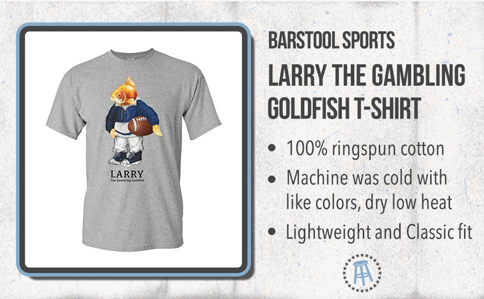 Barstool Sports Pardon My Take Ornament