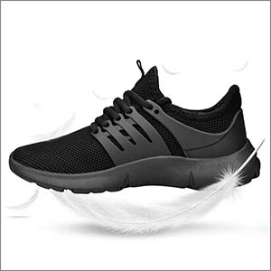 lightweight run runing walking workout outdoor shoes mens sneakers