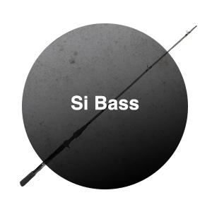Si Bass logo
