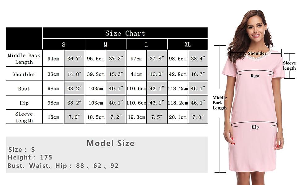 0de577f6d0 Cotton PJ Dress · Modal Bathrobe · Short Sleeve Dress · Lace Nightgown  Dress · Lace Sleepwear Set · Tank Top PJ Set