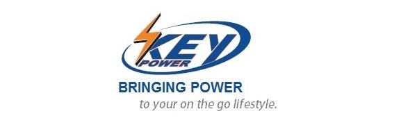Brindando potencia clave a tu estilo de vida en movimiento.