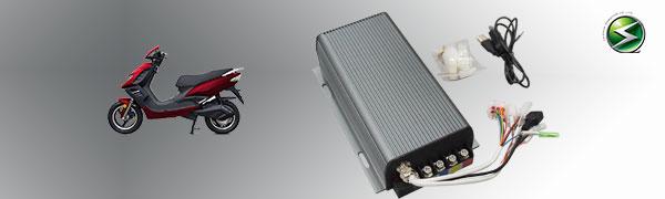 Amazon.com: qsmotor svmc72150 driver para 2000 W-3000 W ...