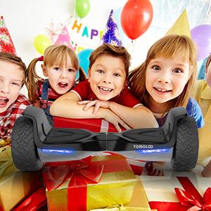 Cool Christmas Gift for kids