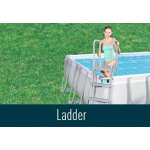 ladder easy in and out
