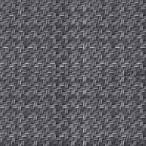 Herringbone Grey