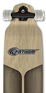 Amazon.com: Fathom by Shark Wheel - Juego de 4 ruedas para ...