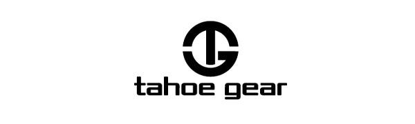 Tahoe Gear Logo