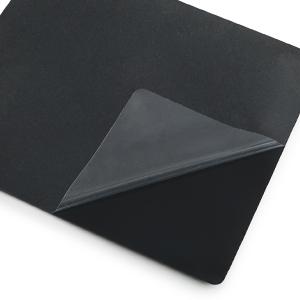mousemat gaming mousepad