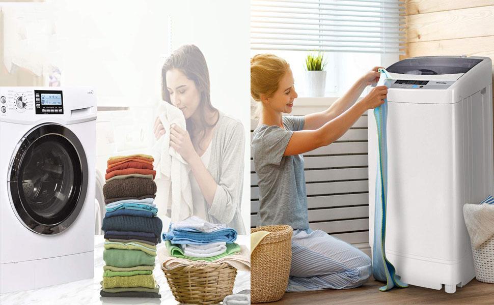 Amazon.com: PODOY 3949238 tapa interruptora de lavadora con ...