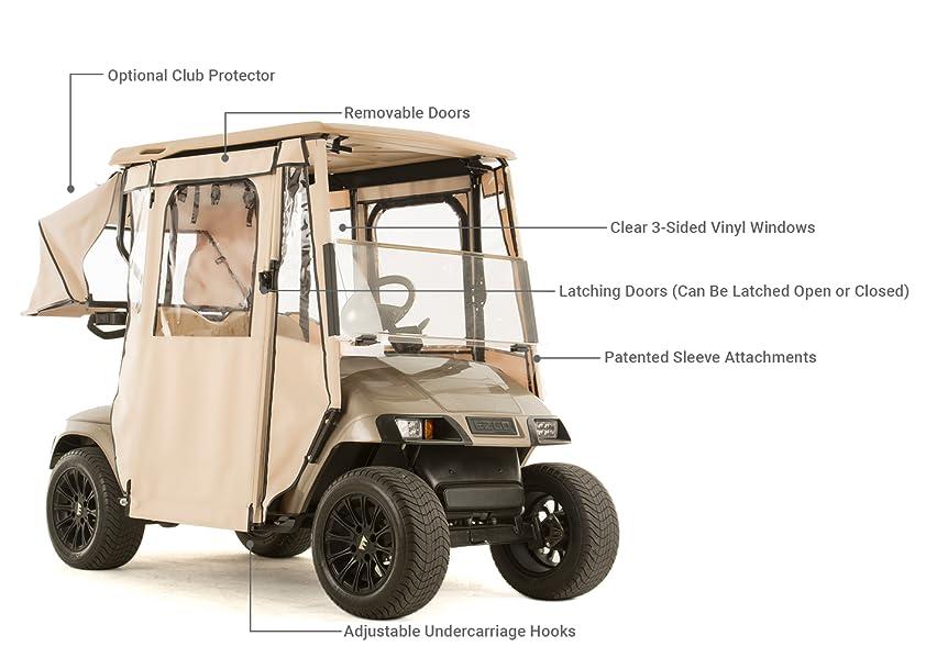 Yamaha Golf Cart Color Chart on golf bag color chart, auto paint color chart, yamaha drums color chart, ping golf clubs color chart, club car color chart, ez go color chart, yamaha guitar color chart,
