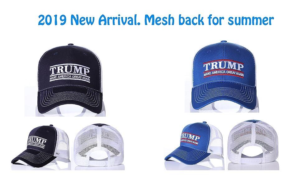 MAGA hat trump 2020 make america great again