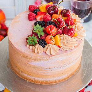cake icing tips large, cake icing tips kit, big cake icing tip,cake icing tip wide,