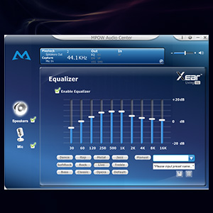 ✨ Pc sound equalizer windows 7 | Music Equalizer For PC Windows (7