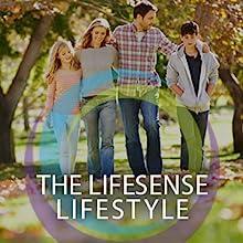 LifeSense Lifestyle