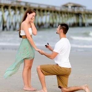 promise ring for women,promise ring for men