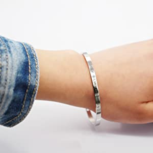 memorial bracelets for loss of mother,memorial bracelets mother,memorial bracelets for son