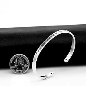 friend bracelets,unique bracelets,unique bracelets women
