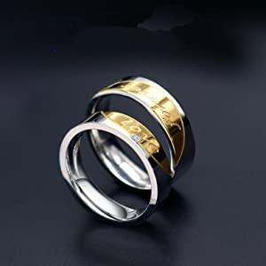 engagement rings lesbian, engagement rings and wedding band for women,