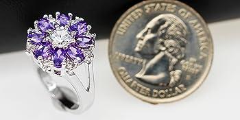 ring for women,ring for girls