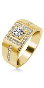 wedding rings bands for women, wedding rings couple set, wedding rings set size 10,