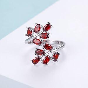 tree ring, tree ring art, tree ring jewelry, tree ring decor,tree ring christmas,tree ring for women