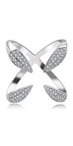 resize ring,resize ring smaller,resize ring adjuster,resize ring white gold,adjust ring size
