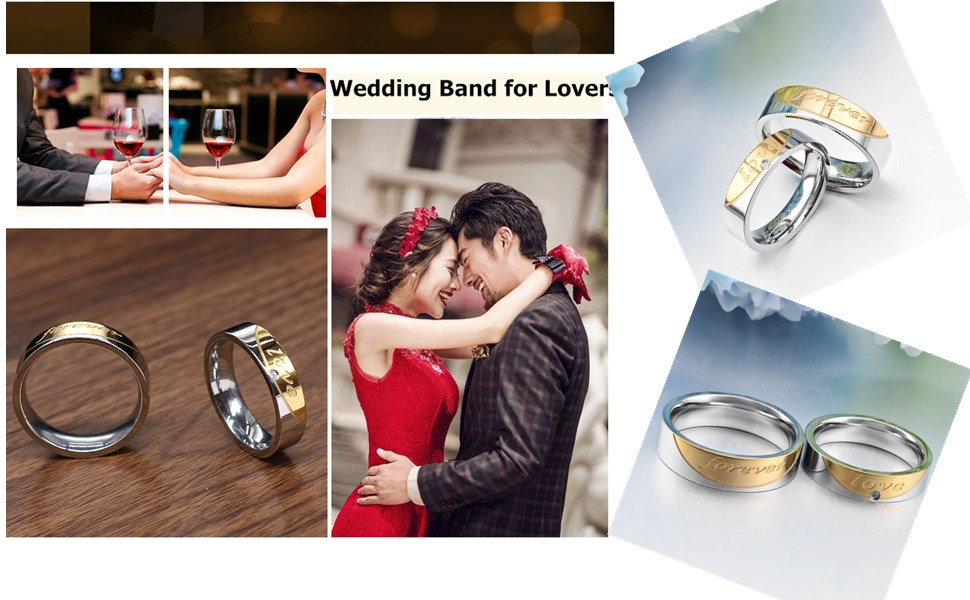 engagement rings for women gold, engagement rings titanium, engagement rings his and hers,